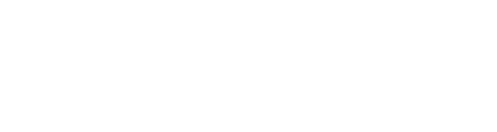 Art Industry People Company/Event/ Open Call for Event/Creative Question/ Future Innovators Summit...